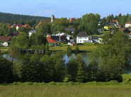 Коттеджный поселок Бавария club (Бавария клаб)